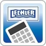 Lechler_Industrie_App