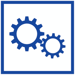 Ротационные моющие головки с контролируемым вращением в 2-х плоскостях