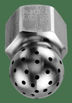 Моечный шар 540-541 серии фирмы Lechler