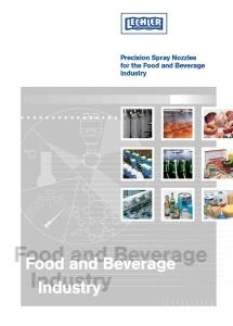 Brochure_Lechler_food_beverage_GB_1014
