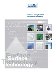 Brochure_Lechler_surfacetechnology_GB_0914