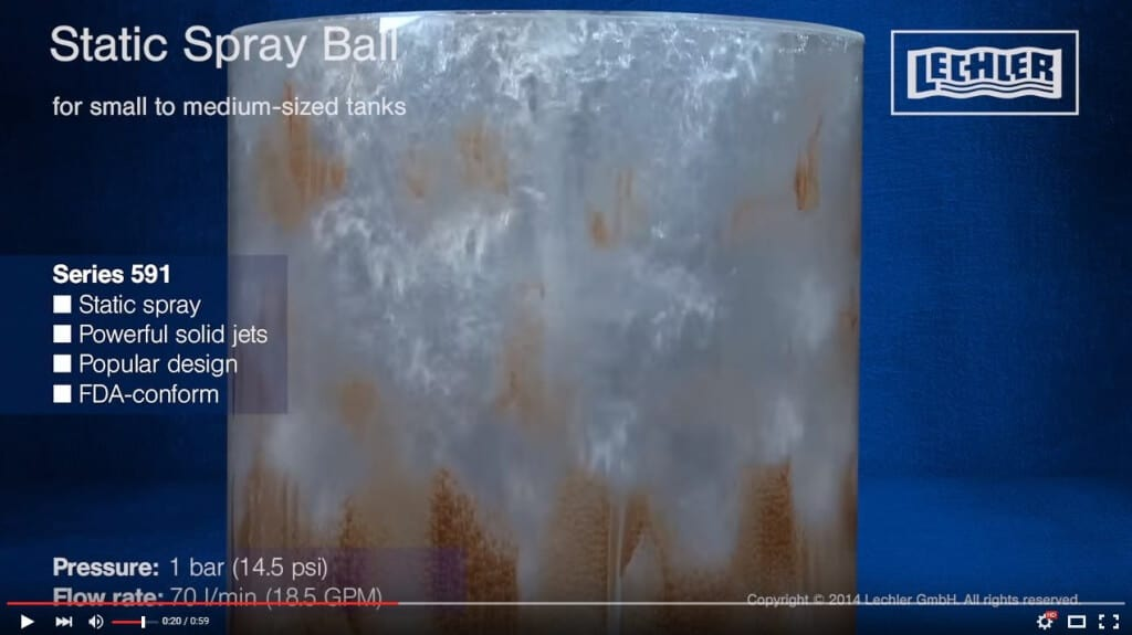 Screenshot_SprayBall