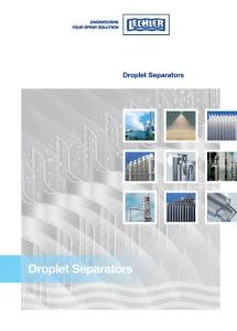 Brochure_Lechler_droplet_separators_GB_0415_mail