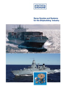 Brochure_Lechler_shipbuilding_industry_GB_1014