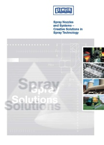 Brochure_Lechler_spray_nozzles_and_systems