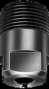 Форсунка фирмы Spraying Systems серии FullJet