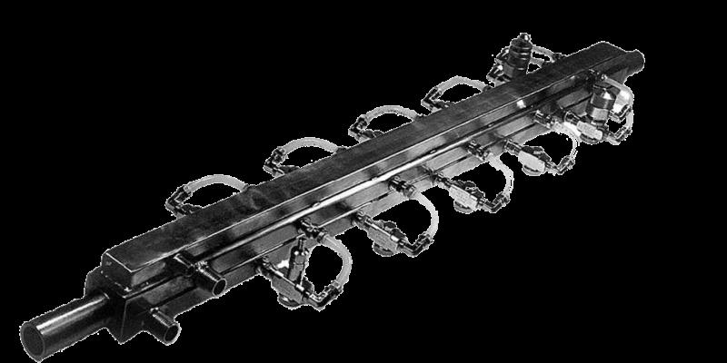 pneum-lance