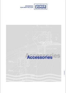 accessories-112