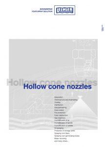 hollow-112