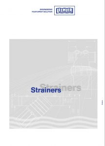 strainer-112