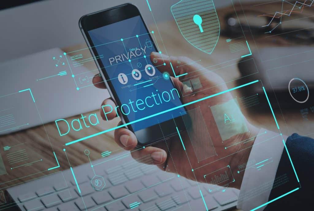 Политика конфиденциальности при обработке и защите персональных данных с сайта https://promforsunki.ru/
