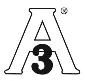 Сертификат 3-А®