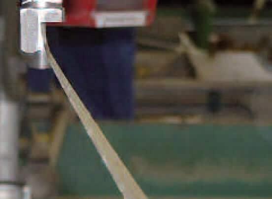Дефлекторная форсунка серии 688.763 фирмы Lechler