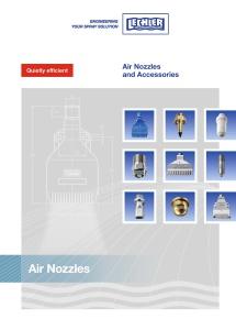 Brochure_Lechler_air_nozzles_GB_0615