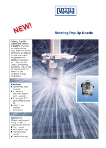 lechler_flyer_rotating_pop_up_nozzle_GB_0612