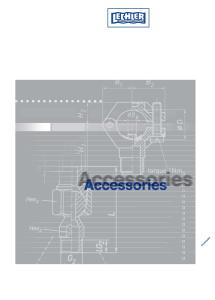 09_Accessories_112_GB_0814