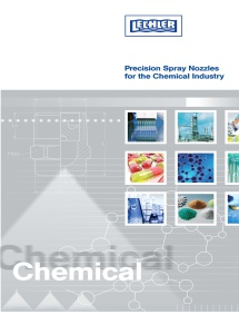 Brochure_Lechler_chemicalindustry_GB_0914