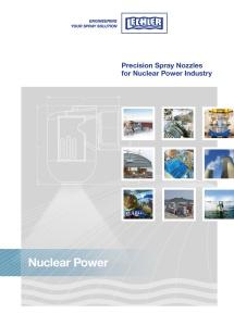 Brochure_Lechler_nuclear_power_GB_0314