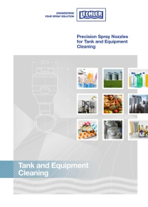Brochure_Lechler_tank_equipment_cleaning_GB_0515