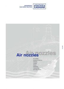 air-112