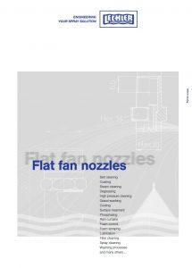 flat-112