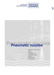 pneumatic-112
