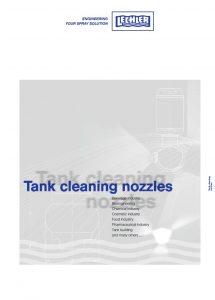 tank-112